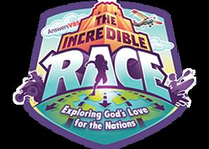 race-logo-350x200px.png
