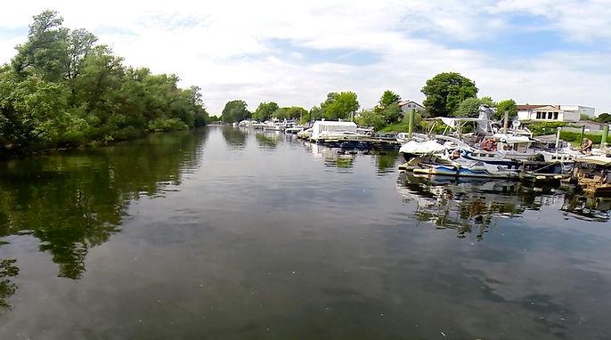 Sportboothafen-2.jpg