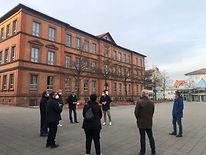 210218 Schillerplatz1.jpeg