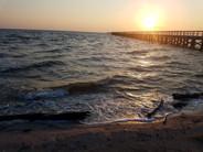 POC Front Beach