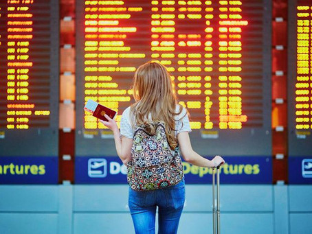 Do I Need A Covid Test To Travel And Other Summer Travel Questions