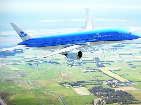 Netherlands imposes quarantine mandate on U.S. travelers