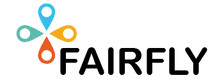 FairFly Logo