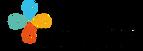 FairFly-Logo-Pinwheel.png