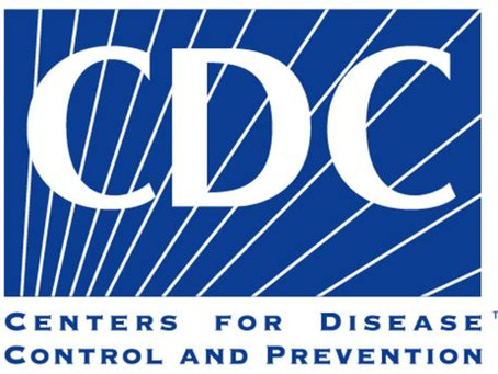 Industry applauds latest CDC guidelines for travel