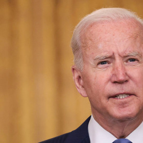 Biden administration to lift travel ban for fully vaccinated international travelers