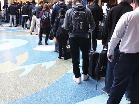 IATA Warns Governments to Digitalize Health Processes