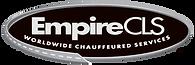 Empire CLS Logo