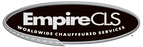 Empire CLS Logo.png