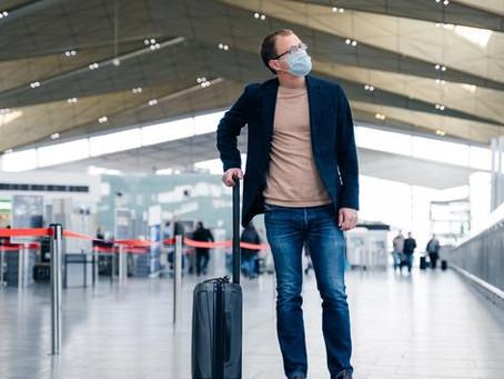 Allianz Study Shows Significance of Vaccine Development on Travel Demand