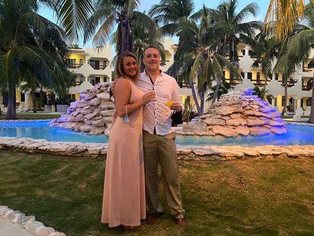 Travelers recount tales of getting stuck in Mexico after positive COVID-19 tests