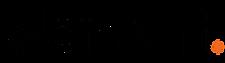 element-logo-transparent.png