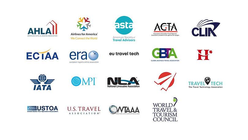 roundtable logo garden.jpg