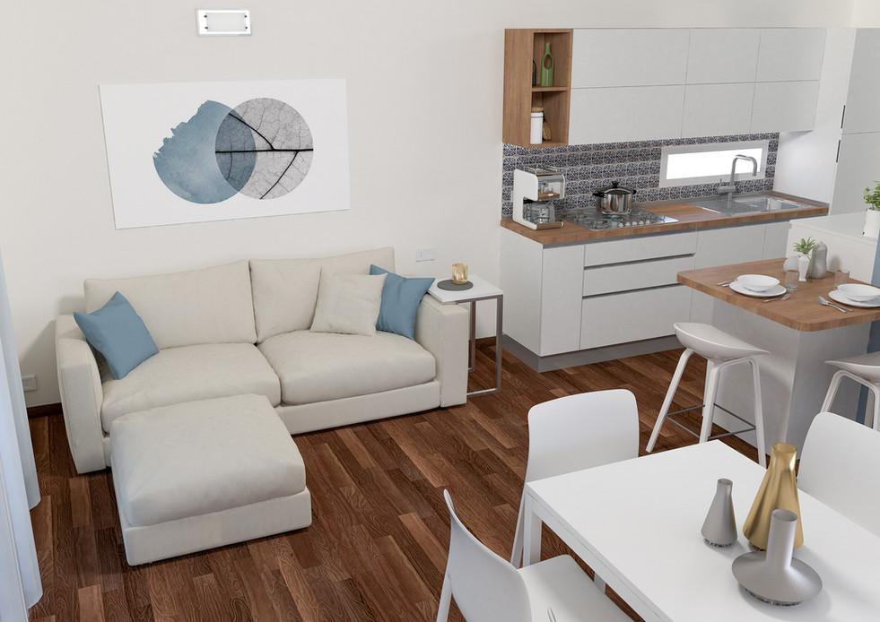 4 divano.jpg