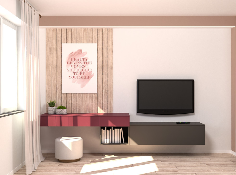5 COMPOSIZIONE TV CASA ROSSO TERRA.jpg