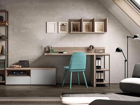Smart Working & Design