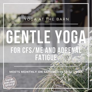 CFS_ME Gentle Yoga.png