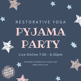 Restorative Yoga Pyjama Party.png