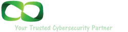 ipdc white words logo.png