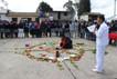 Se promueve la salud intercultural en Tungurahua