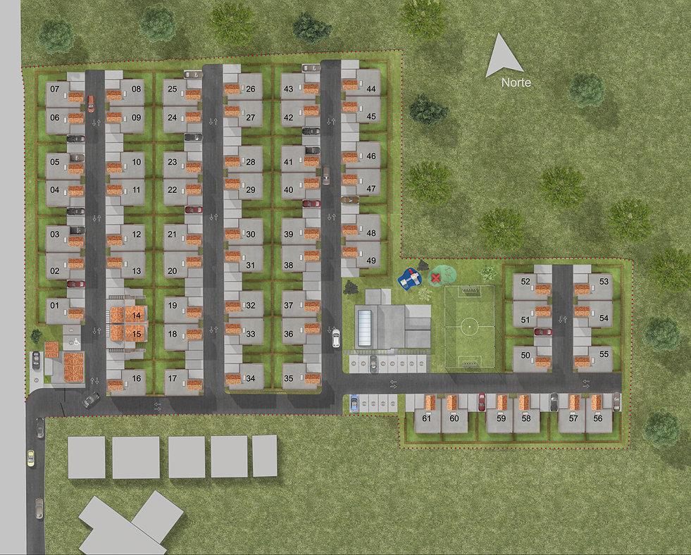 Planta Urbana Actualizada OK(1).jpg