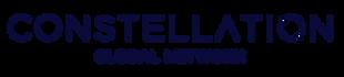 Constellation-logo_positivo.png