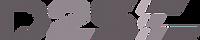 3.BW Logo- 1.png