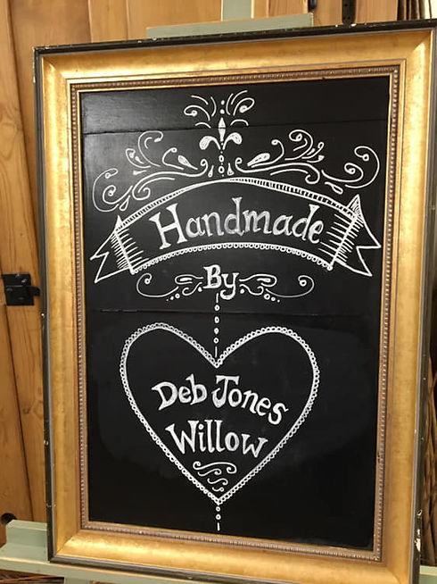 Handmade sign.jpg