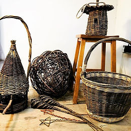 Love my job #weave #handmade #crafts #lo