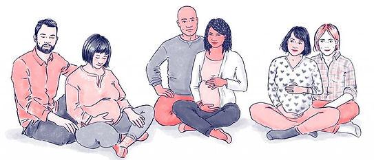 prenatal pic .jpg