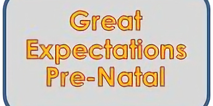 Great Expectations Pre-Natal