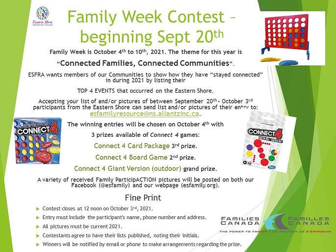 Family Week contest.jpg