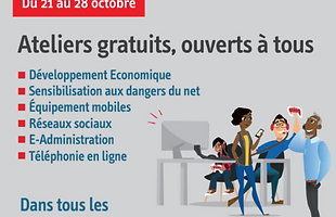 2020-10-12-AFFICHE-A4 EDITION 3-SEMAINE