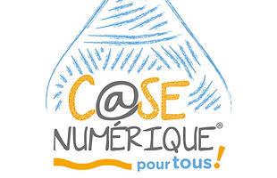 Case-Numérique-logo-600x600.jpg