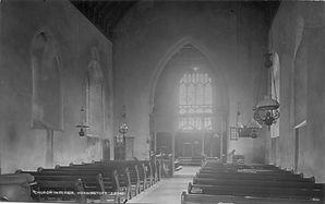 1950s-ChurchInterior.jpg