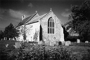 1980-Church-east.jpg