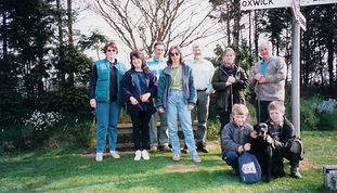 WalkGroup1999.jpg
