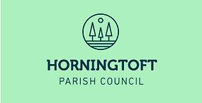 HtoftPCHeading.png