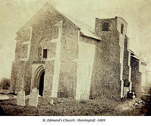 1869-Church-LP.jpg