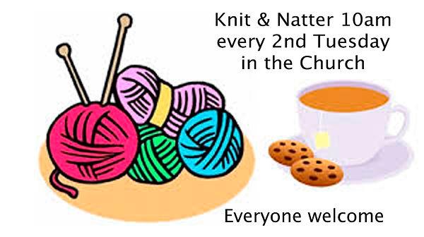 KnitNatter-PlusText.jpg