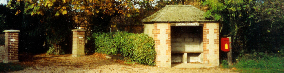 1990-BusShelter.jpg