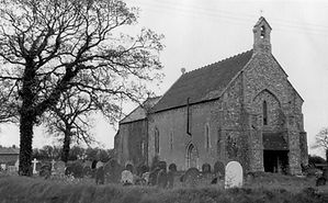 1953-Church.jpg