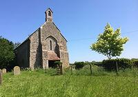 2016-church-6360.JPG