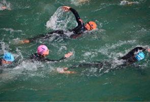 TriathlonSwim.jpg
