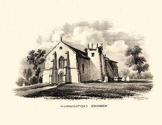 1823-Church-Ladbroke.jpg