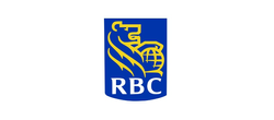 RBC-logo-wide1.png