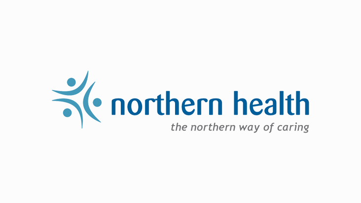 bcsrt-featured-northern-health.png