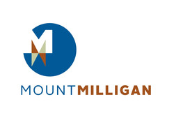 mm-logo.jpg