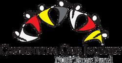 NIBTF-Logo.png