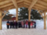 David Hoy Outdoor Primary_Fall (5).jpg